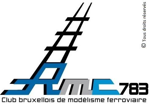 Logo site bleu